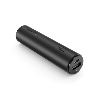 Anker PowerCore Mini