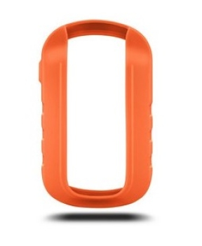 Silikon Case für eTrex Touch 25 / 35 - orange